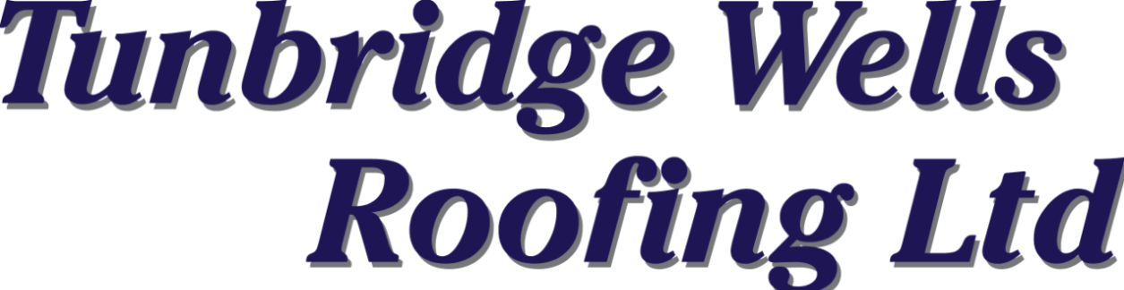 London Roofing Contractors